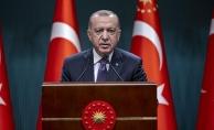 Türkiye'de 29 Nisan-17 Mayıs arasında tam kapanma!