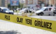 Malatya#039;da apartman görevlisi ile bina sakini birbirine girdi:  2 yaralı