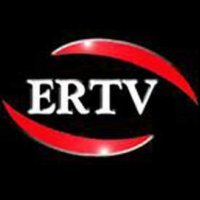 ERTV Haber Merkezi