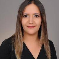 Esma Karadoğan